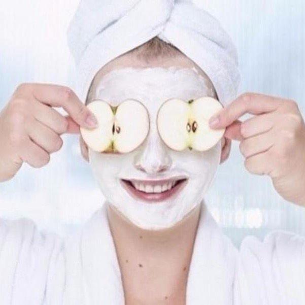New The 10 Best Eye Makeup Ideas Today With Pictures ماسكات للبشرة الدهنية ماسك الجيلاتين ملعقة كبيرة من الجيلاتين ملعقة صغيرة من الحليب ذوبي المكونا