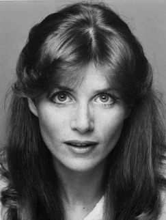 "Actress Marcia Strassman has died at the age of 66 after a long battle with breast cancer, her sister Julie Strassman confirmed. Though Marcia Strassman acted in a wide range of TV shows and feature films, she was best known for her lead roles in the TV show  Welcome Back Kotter and the comedy feature  Honey I Shrunk the Kids and its sequel,  Honey I Blew Up the Kids. Strassman also served on the national board of the Screen Actors Guild. ""She was the funniest, smartest…"