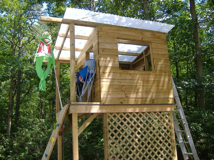 Treehouses For Kids Google Search Decorating Ideas And