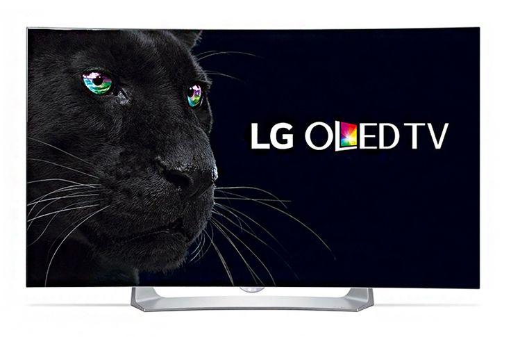 Najlepszy telewizor FullHD 55 cali