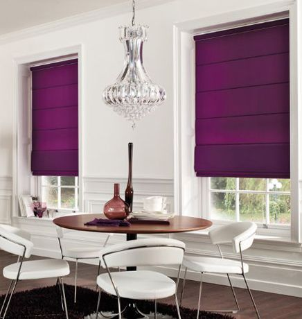 40 best Curtains images on Pinterest   Ornaments, Good ...