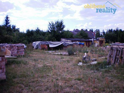 http://www.oblibenereality.cz/reality/prodej-pozemek-1100-m2-slezske-predmesti-1372