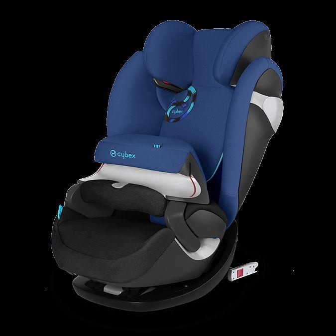 Viaggi in auto sì, ma in totale sicurezza e senza costrizioni! Con il rivoluzionario Seggiolino Cybex Pallas M-Fix si può. Ti spieghiamo tutto sul nostro blog: http://ndgz.it/seggiolino-cybex-pallas-mfix  #seggiolinoauto #viaggi #bambini