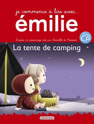 Emilie, Tome 5 : La tente de camping de Domitille de Pres... https://www.amazon.fr/dp/2203081139/ref=cm_sw_r_pi_dp_-EwGxb8F96TSM