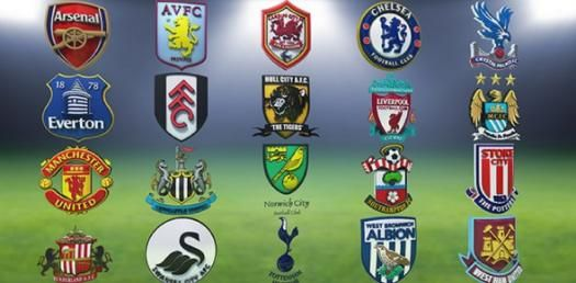 Where To Bet For The Premier League September Premier League