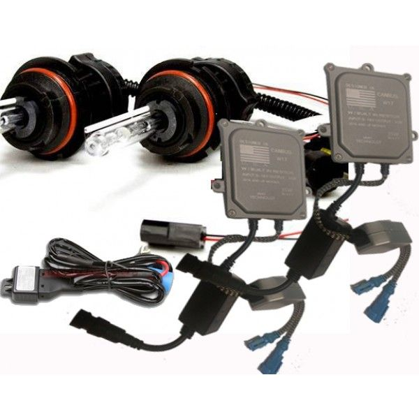 HID-MOVING-KIT-9007-43K-CAN3
