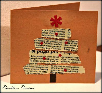 http://prioritaepassioni.blogspot.it/2013/12/biglietti-di-natale-modo-mio.html