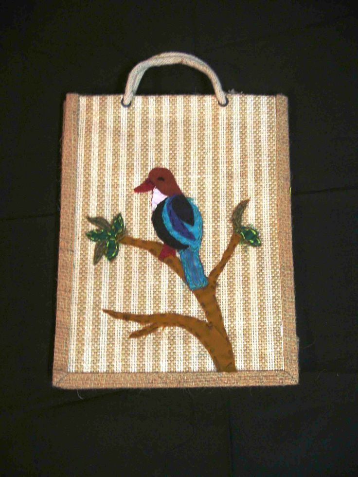 use cloth jute bags to Shop burlap fabric online at joann browse burlap material, including printed burlap fabric, colored burlap and burlap by the yard joann fabric & crafts.