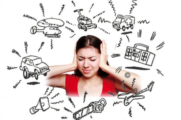 Los que sufren de pérdida auditiva pueden acabar aislandose de su entorno laboral y social. Por suerte, las soluciones tecnológicas posibles hoy en día para que esto no suceda son varias, ¡no lo dejes pasar!. :)  #Pérdidaauditiva #Beltone