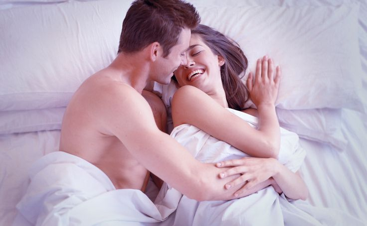 a use for PUMPKIN candles and scents AFTER the holidays!!  ...10 Ways to Make your Bedroom Sexier