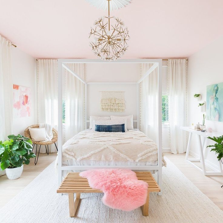 9 Decorating Tips Only People With Anxiety Will Appreciate