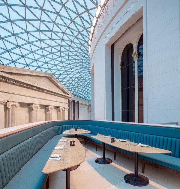 Great Court Restaurant_Softroom http://leadpost.eu/lead/364