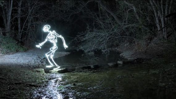 light-painting-stop-motion-2
