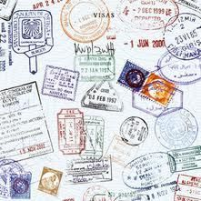 Student Visa application: what you need to know http://www.gotocourt.com.au/legal-news/immigration-law/student-visa-australia