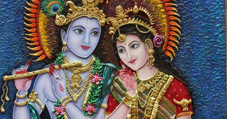Hello Friends,   Wishing you a very happy Krishna Janmashtami in advance... as I will be out of town for few days, am updating my bl...