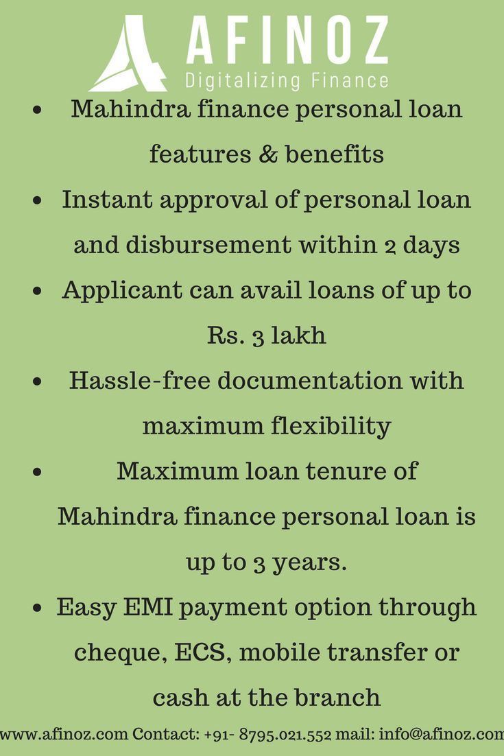 Say Good Bye To Financial Problems Just Apply For Your Freedom Https Bit Ly 2mb2mww Personal Loans Finance Loans Financial Problems