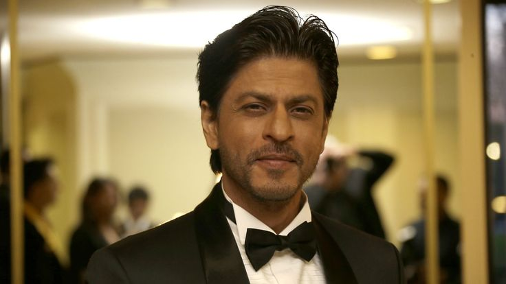 One of the world's highest paid actors.& smartest mind in Bollywood Nov 2015