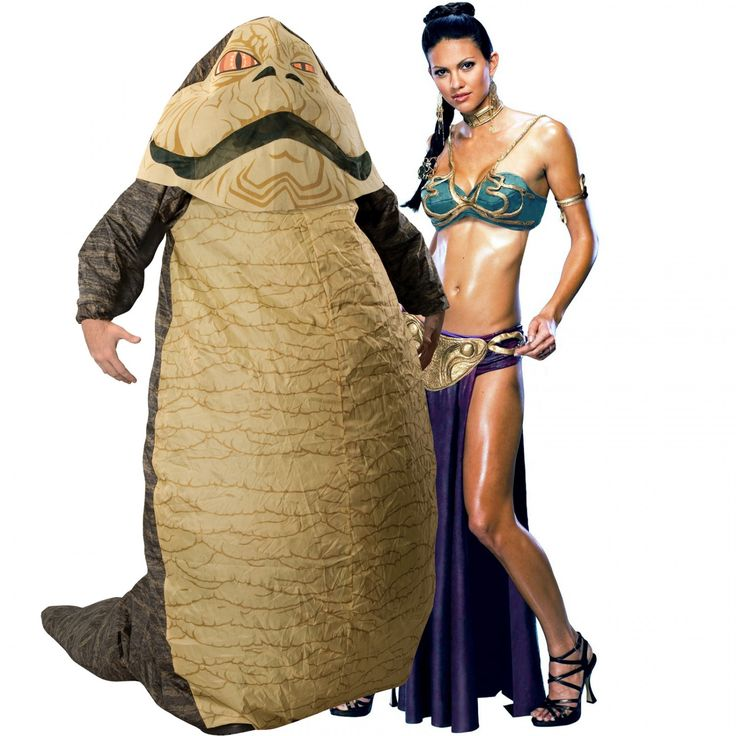17 Best ideas about Jabba The Hutt Costume on Pinterest .  sc 1 st  Superstarfloraluk.com & Images of Jabba The Hutt Princess Leia Costume Baby - #SpaceHero