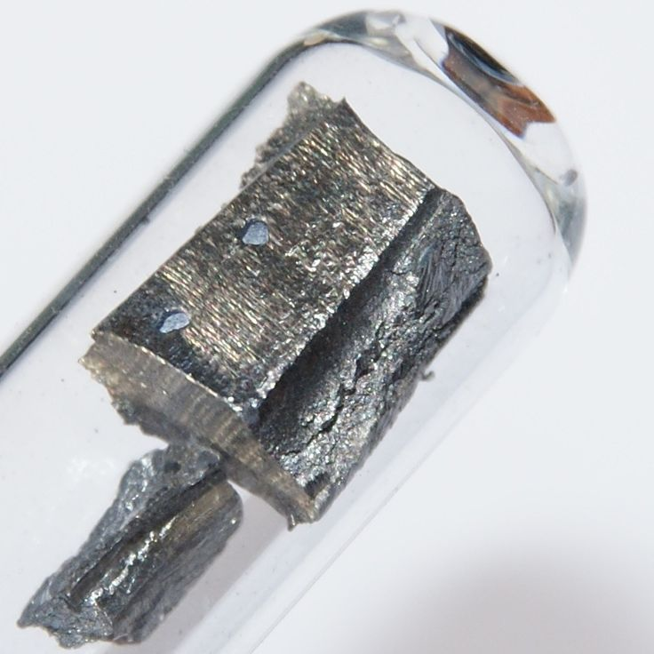 19 best Uses of Rare earth metals images on Pinterest Periodic - best of periodic table of elements and their uses