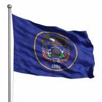 Utah Driver's License Practice Test   Free DMV Practice Tests