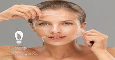 Esta máscara facial totalmente natural limpa a sua pele profundamente, ajuda a recuperar a firmeza, remove pontos negros, ajuda a fechar os poros e a controlar a oleosidade. Para fazer este tratamento facial basta apenas um ingrediente – 1 ovo. Comece por separar a gema da clara.Bata a clara do ovo com a ajuda de … Continued