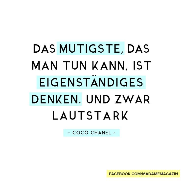 Sprüche und Zitate für jede Gelegenheit (scheduled via http://www.tailwindapp.com?utm_source=pinterest&utm_medium=twpin&utm_content=post106320515&utm_campaign=scheduler_attribution)