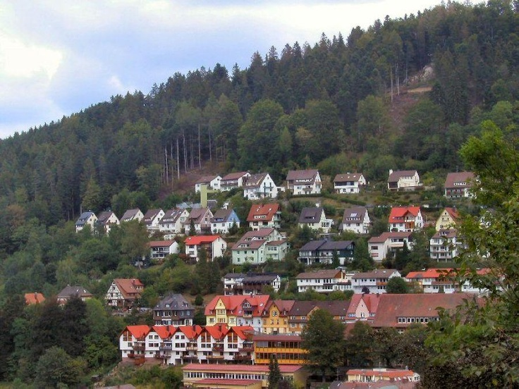 46 Best Germany Images On Pinterest Germany Beautiful Places And Amazing Places