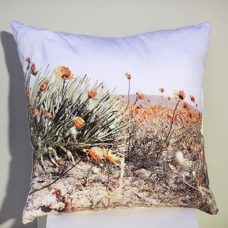 http://www.dorimoreno.com/store/ A range of limited edition scatters for the home Shop online