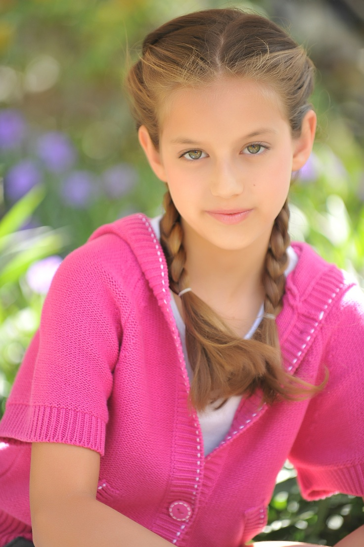 99 best hair styling images on Pinterest | Kids fashion, Beautiful ...