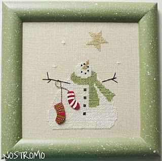 A Eb Cbb B A E Dcdf E A Cross Stitch Embroidery Cross Stitching on Soul Dance Diagram