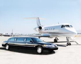 Enjoy limo services in Toronto on very economical prices, we are offering best quality wedding limo services, airport limo service, airport taxi services, airport limo services Toronto, wedding limo Toronto….http://www.aalimoservices.com/services