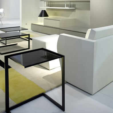 ligne roset side tables and tables on pinterest. Black Bedroom Furniture Sets. Home Design Ideas