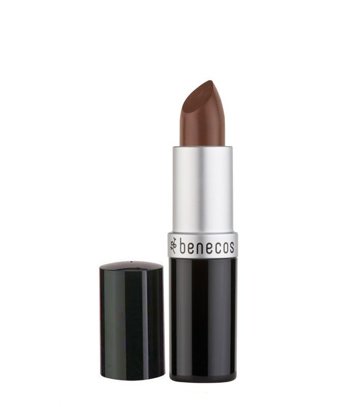 Rossetto Naturale - Toffee - Benecos