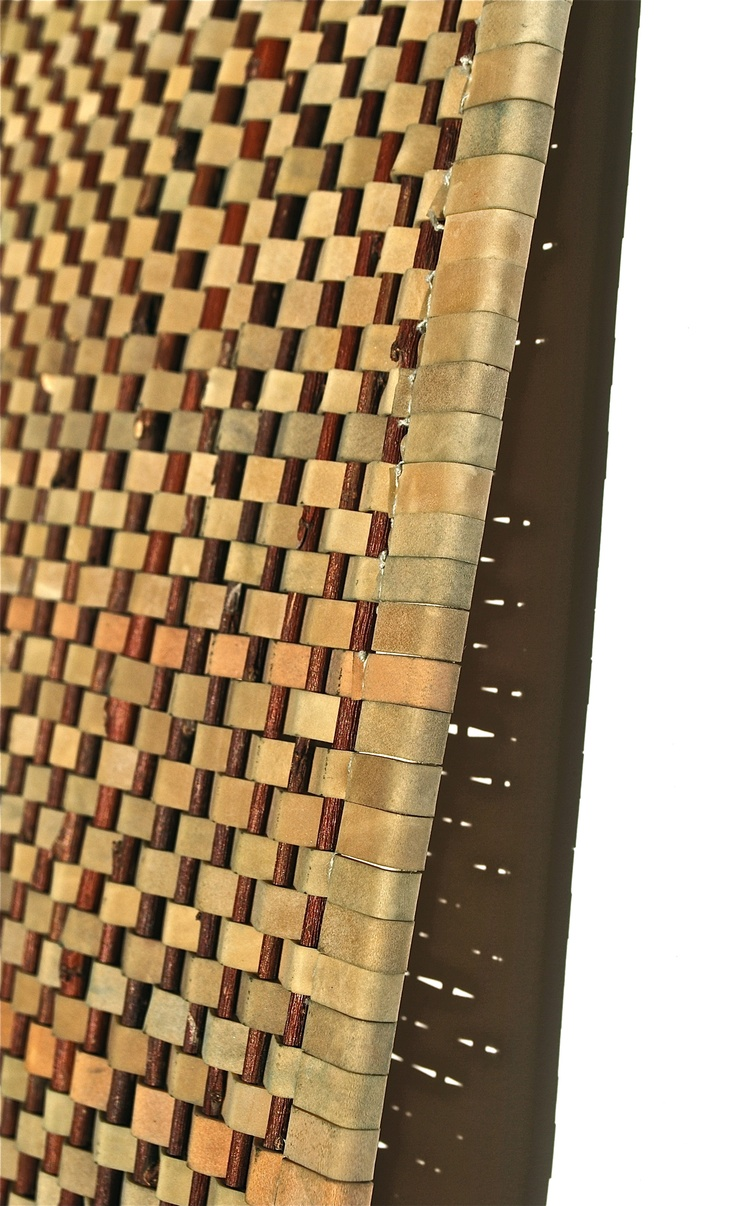 Kirei echopanel geometric tiles building for health - Acoustic Curtain Material That Will Weaken Environmental Vibrations For A More Comfortable Sound