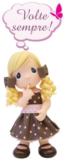 Porcelana fria polymer clay masa flexible pasta francesas cake topper modelado modelling 3d figurine