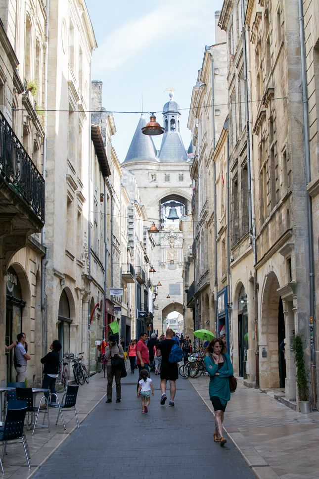 159 best around mama bordeaux images on pinterest for Bordeaux france