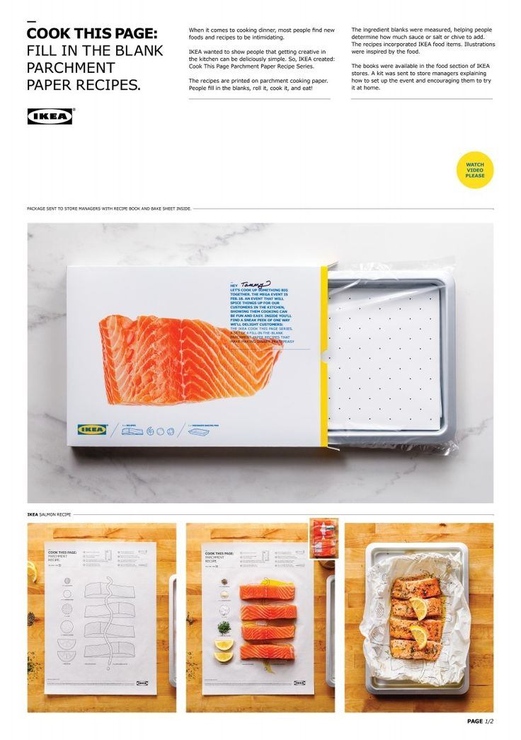 ikea canada ikea cook this page by andy awards 2017 eggs and more. Black Bedroom Furniture Sets. Home Design Ideas