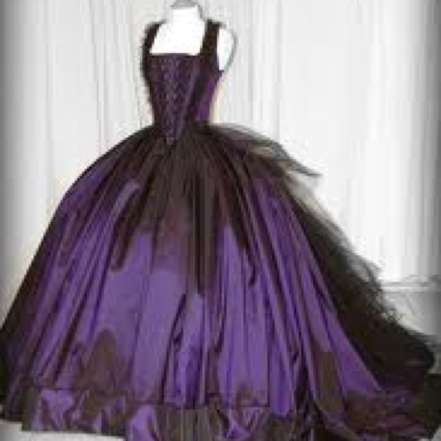 purple and black gothic dresses 45 best prom dresses images on pinterest bridal dresses clothes