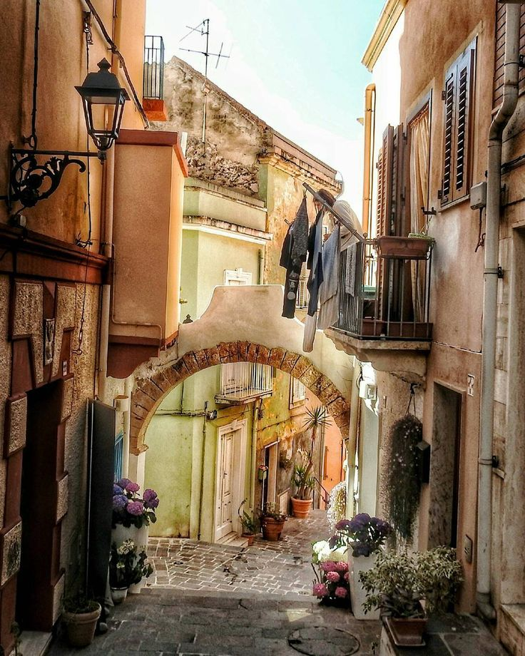 Carloforte (CI), Sardegna,  Italy #street_of_our_world #infinity_hdr#hdr_lory#balkan_hdr#turkobjektif_hdr#total_through #kings_trough#mixed_topics#be_one_hdr#superb_travelpics #world_besttravel#jj_hdrpics#worldcolours_italy#picturetokeep_hdr #match_hdr #amar_hdr#editmoments_hdr#hdr_stronger#volgosardegna#viva_hdr#thehub_hdr#ig_vip_world#vivo_italia#fx_hdr#loves_united_hdr#_lookatme_hdr#visitsudsardegna