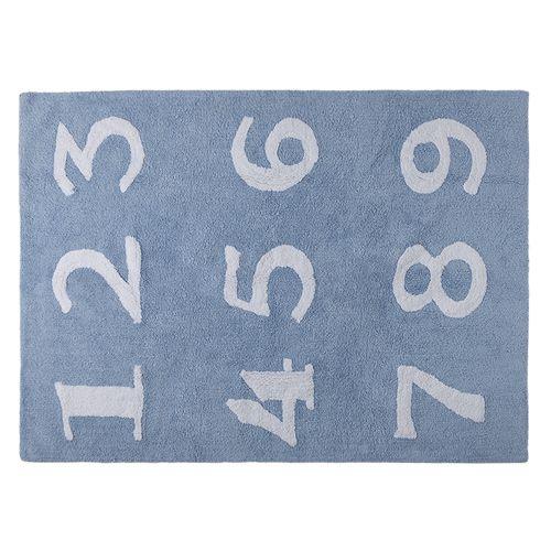 tapis chambre bb chiffres httpwwwhomelistycomtapis - Tapis Chambre Bebe Garcon