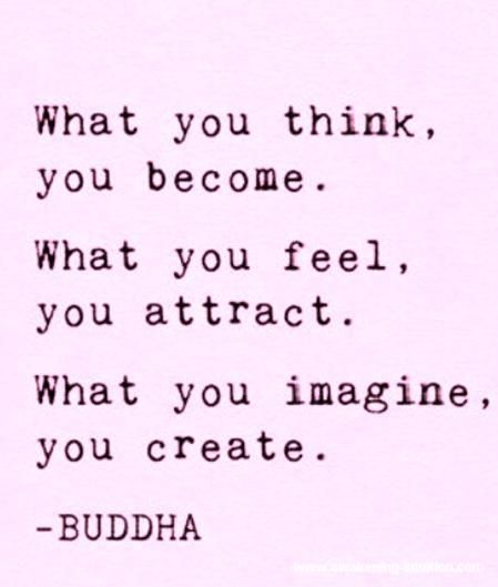 #Self #Actualization #Quotes & #Spiritual #Inspira…