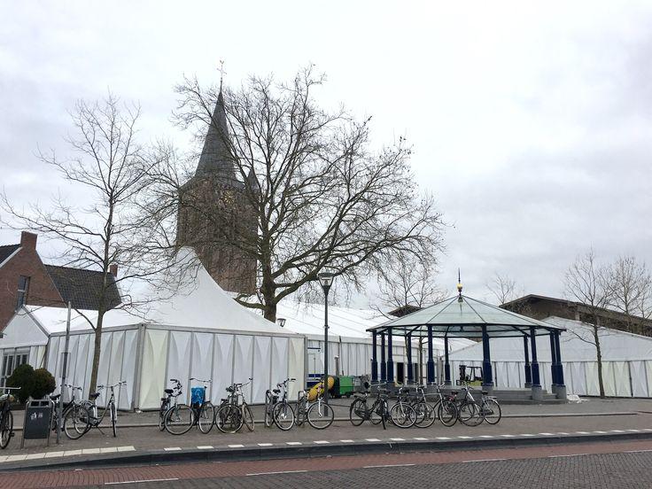 Tent carnaval Febr17