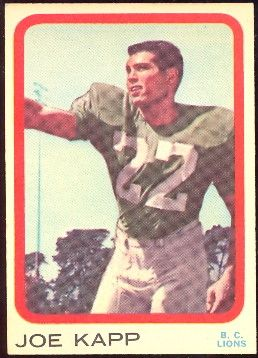 1963 Topps Canadian League Football Cards, Buy football Cards | Buy Vintage football Cards for Cash, Buying football Cards | Buying Vintage football Cards for Cash, values for all Vintage sports trading cards, We are always buying football cards. Prewar vintage collections and modern. | Sell football Cards | Sell Vintage football Cards | Selling football Cards | Selling Vintage football Cards| Buy football Cards, Online Vintage Sports Card Buyers Pay Cash