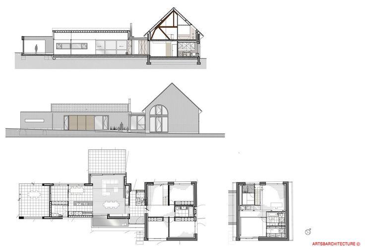 http://www.artsetarchitecture.be/images/projets/maison/M8-HERNE/plans.jpg