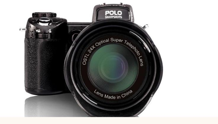 D7100 33MP Professional Digital Cameras 24x Telephoto & Wide Angle Lens sets 8X Digital zoom Cameras