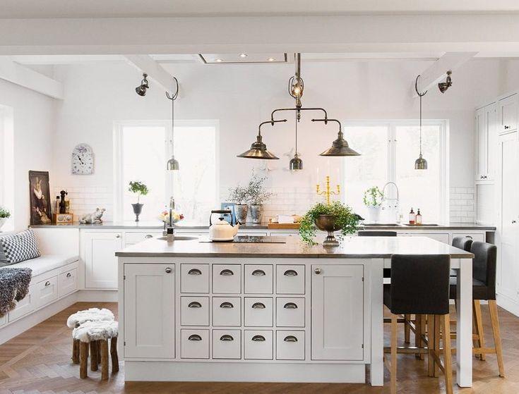 Wunderbar Küchendekor Lackfarben Bilder - Küchenschrank Ideen ...