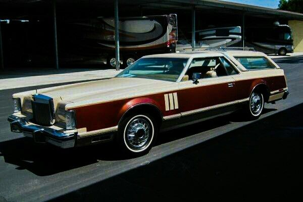 36 best lincoln wagon images on pinterest lincoln continental station wagon and lincoln mercury. Black Bedroom Furniture Sets. Home Design Ideas