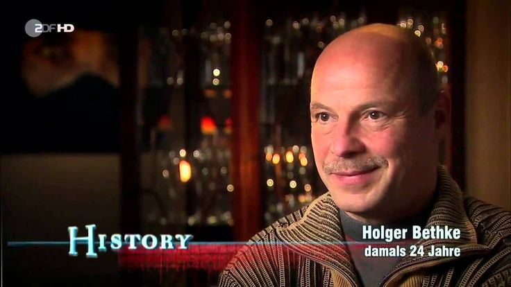 ZDF History - Goodbye DDR Teil 3