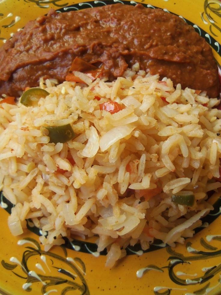 mexican pinto beans recipes frijoles pintos pintos rice rice pinto