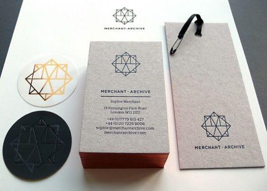 Merchant Archive | Lovely Stationery